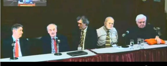 http://www.radiationtruth.org/2013/03/a-summary-of-the-helen-caldicott-symposium-held-on-mar-11-12-2013-in-nyc/